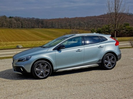 Volvo v40 cross country t5 awd geartronic testbericht 028