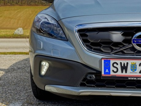 Volvo v40 cross country t5 awd geartronic testbericht 029