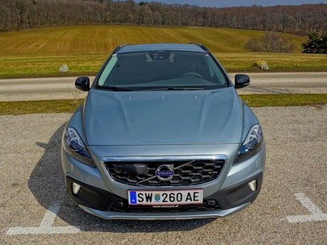 Volvo v40 cross country t5 awd geartronic testbericht 030