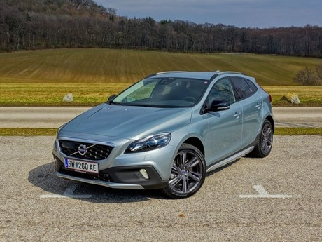 Volvo v40 cross country t5 awd geartronic testbericht 034