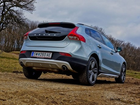 Volvo v40 cross country t5 awd geartronic testbericht 035