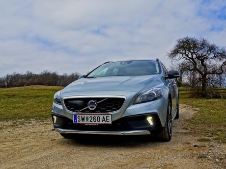 Volvo v40 cross country t5 awd geartronic testbericht 036