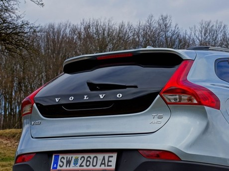 Volvo v40 cross country t5 awd geartronic testbericht 037