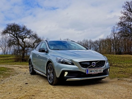 Volvo v40 cross country t5 awd geartronic testbericht 038