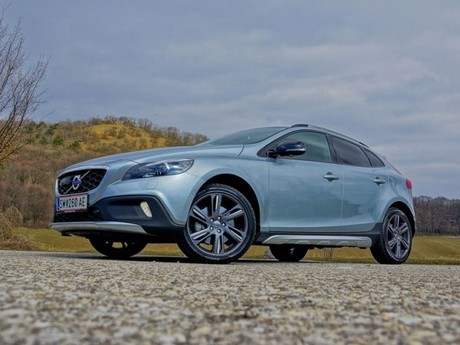 Volvo v40 cross country t5 awd geartronic testbericht 041