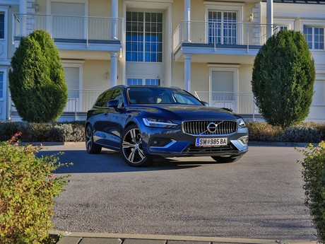 Volvo v60 t6 awd inscription testbericht 001