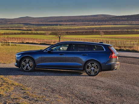 Volvo v60 t6 awd inscription testbericht 003