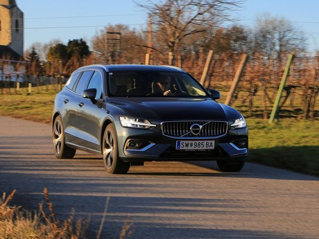 Volvo v60 t6 awd inscription testbericht 008