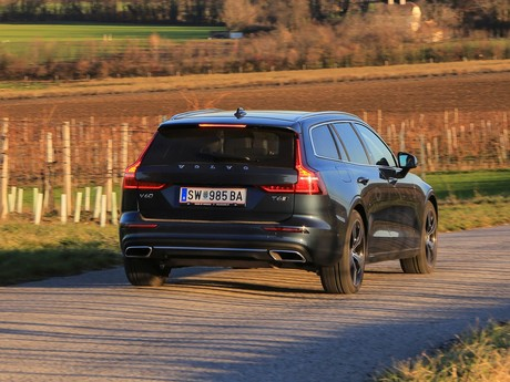 Volvo v60 t6 awd inscription testbericht 009