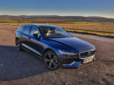 Volvo v60 t6 awd inscription testbericht 010
