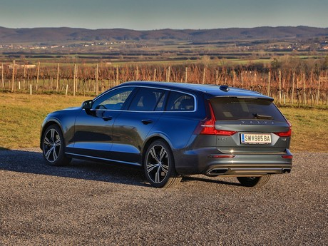 Volvo v60 t6 awd inscription testbericht 011