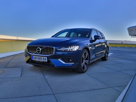 Volvo v60 t6 awd inscription testbericht 012