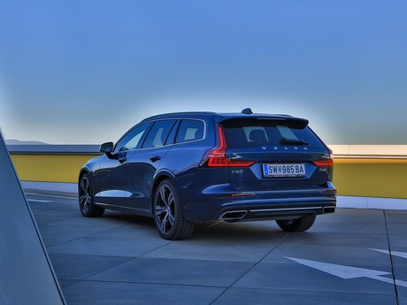 Volvo v60 t6 awd inscription testbericht 013