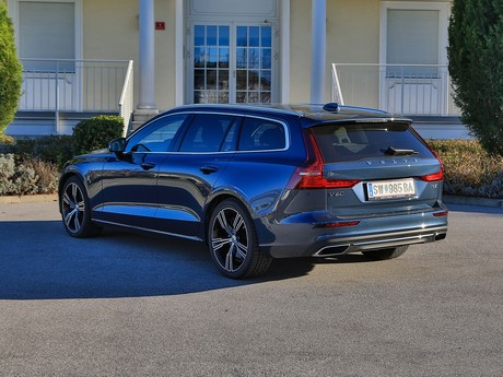 Volvo v60 t6 awd inscription testbericht 015