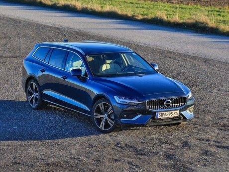 Volvo v60 t6 awd inscription testbericht 016