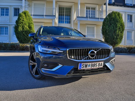 Volvo v60 t6 awd inscription testbericht 021