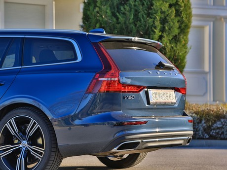 Volvo v60 t6 awd inscription testbericht 022