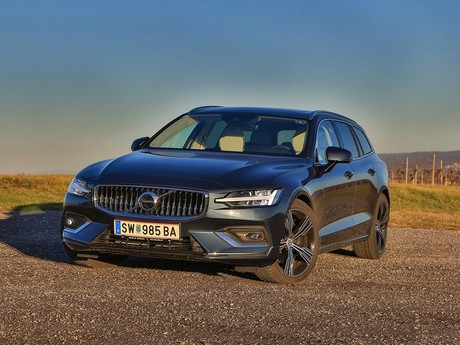 Volvo v60 t6 awd inscription testbericht 024