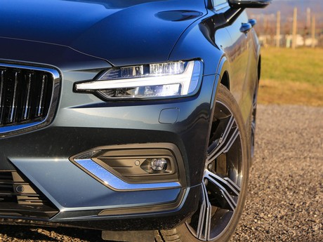 Volvo v60 t6 awd inscription testbericht 025