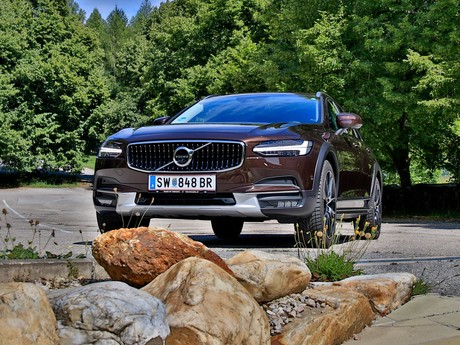 Volvo v90 t5 awd cross country testbericht 001