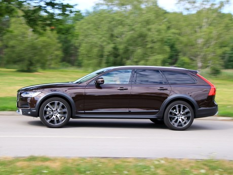 Volvo v90 t5 awd cross country testbericht 010