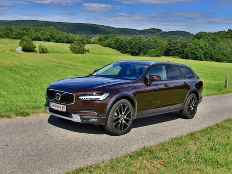 Volvo v90 t5 awd cross country testbericht 011