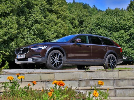 Volvo v90 t5 awd cross country testbericht 013