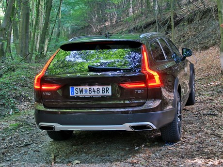Volvo v90 t5 awd cross country testbericht 014
