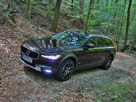 Volvo v90 t5 awd cross country testbericht 015