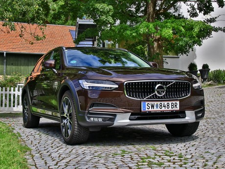 Volvo v90 t5 awd cross country testbericht 019