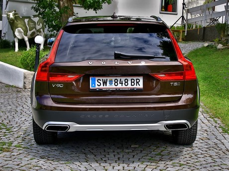 Volvo v90 t5 awd cross country testbericht 020