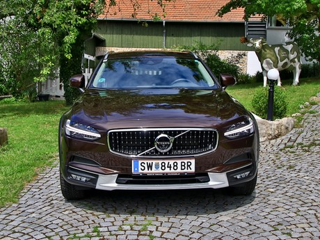 Volvo v90 t5 awd cross country testbericht 021