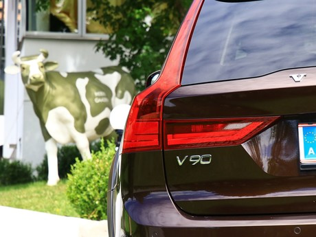 Volvo v90 t5 awd cross country testbericht 022