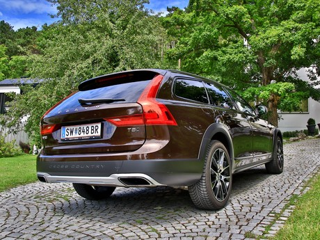 Volvo v90 t5 awd cross country testbericht 023