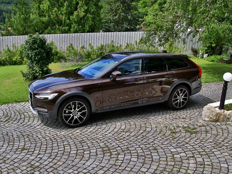 Volvo v90 t5 awd cross country testbericht 024