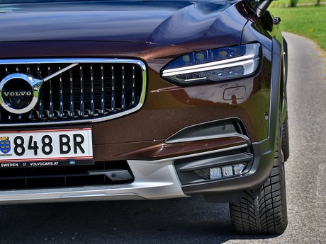 Volvo v90 t5 awd cross country testbericht 025