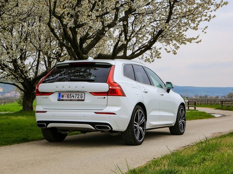 Volvo xc60 d4 awd geartronic r design testbericht 002