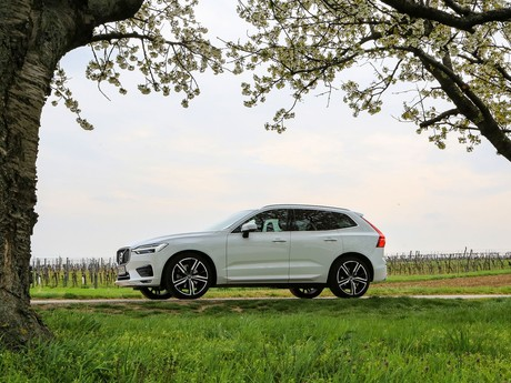 Volvo xc60 d4 awd geartronic r design testbericht 003