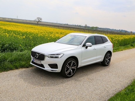 Volvo xc60 d4 awd geartronic r design testbericht 008
