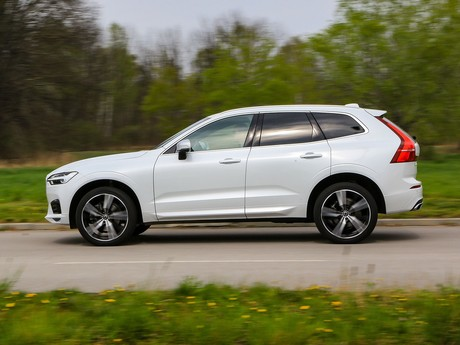 Volvo xc60 d4 awd geartronic r design testbericht 009