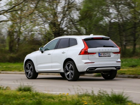 Volvo xc60 d4 awd geartronic r design testbericht 010