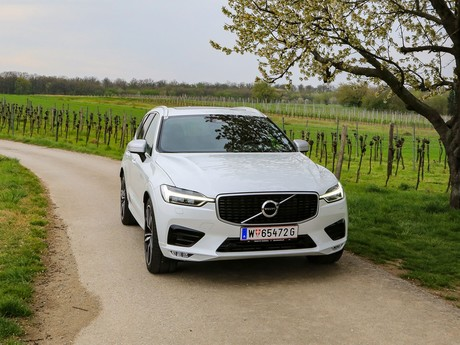 Volvo xc60 d4 awd geartronic r design testbericht 011