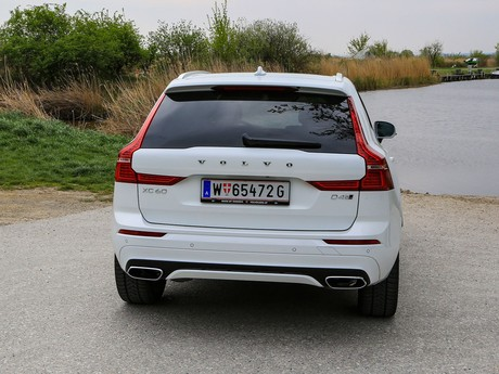 Volvo xc60 d4 awd geartronic r design testbericht 012