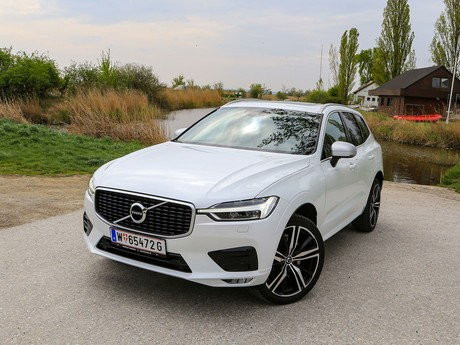 Volvo xc60 d4 awd geartronic r design testbericht 013