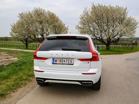 Volvo xc60 d4 awd geartronic r design testbericht 014