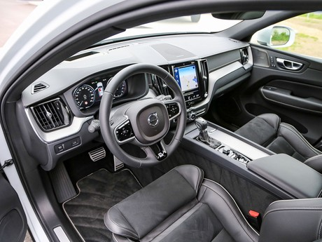 Volvo xc60 d4 awd geartronic r design testbericht 015