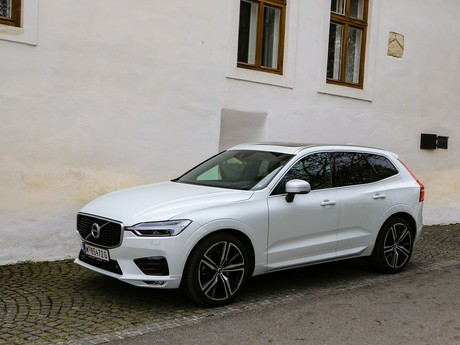 Volvo xc60 d4 awd geartronic r design testbericht 020