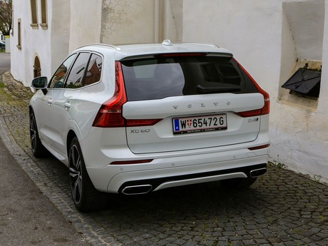 Volvo xc60 d4 awd geartronic r design testbericht 021