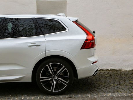 Volvo xc60 d4 awd geartronic r design testbericht 022