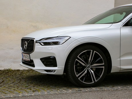 Volvo xc60 d4 awd geartronic r design testbericht 023